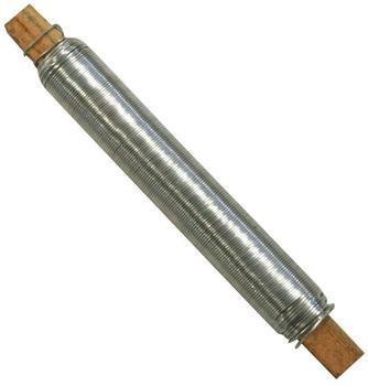 xclou-garden-bindedraht-auf-spule-100-g