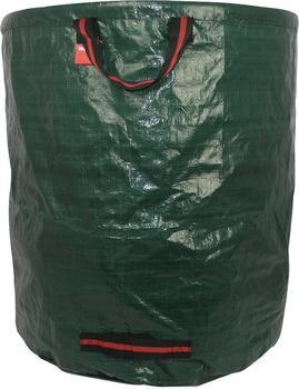 Noor Gartensack Easy XL 270 Liter