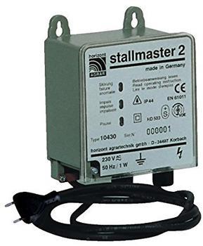 Horizont Stallmaster 2