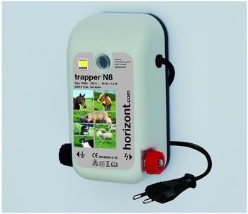 horizont-trapper-n8