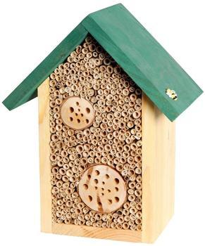 Dobar Nisthaus für Wildbienen (870286)