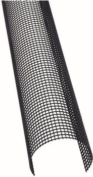 Marley Poly-Net-Laubstop 150 - 180 mm