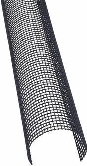 Marley Poly-Net-Laubstop 100 - 125 mm
