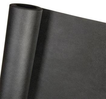 Texton Plant-Protex Unkrautvlies 0,5 x 20 m (150g/m²)