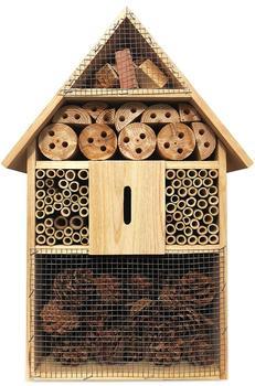 Deuba Insektenhotel 48 cm (101468)