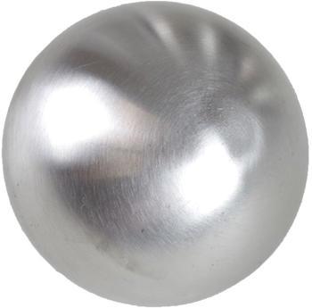 linder-exclusiv-edelstahlkugel-matt-20-cm