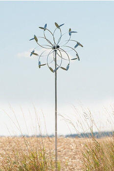 Medium Mirror Wind Flower (OW2680)