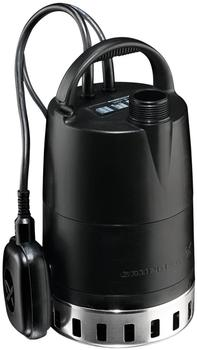 Grundfos Unilift CC 7 A1 962680968