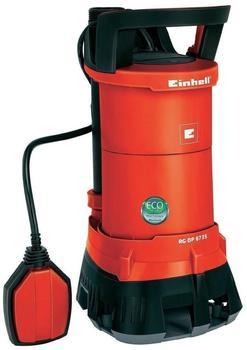 Einhell RG-DP 8735