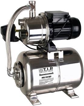 tip-hww-4500-inox-31140