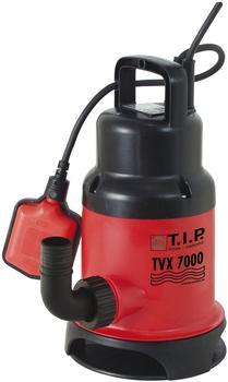 T.I.P. TVX 7000