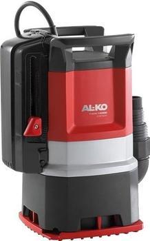 Al-ko Twin 14000 Premium 112831