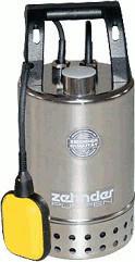 Zehnder Magnet 65 A