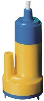 Barwig Tauchpumpe Typ 03 (0333)
