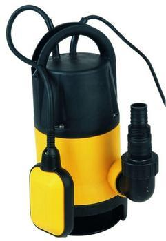 Mauk Schmutzwasserpumpe 10500l/h