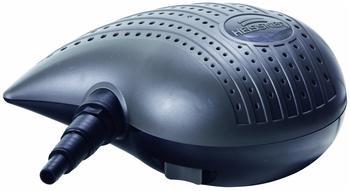 Heissner Smartline Craft Eco HFP 3500