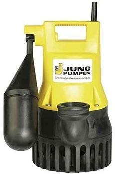 Jung U 5 K (09386)
