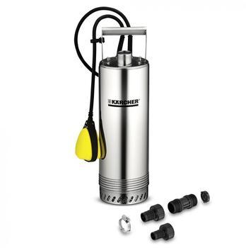 Kärcher BP 2 Cistern (1.645-420.0)