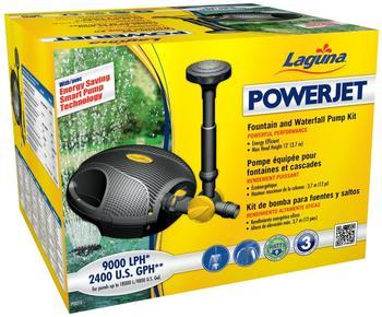 Laguna Power Jet FREE-FLO 9000 E