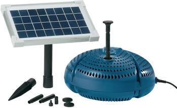 FIAP Solar-Pumpen-Set Aqua Active 300