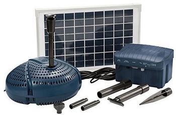 FIAP Solar-Pumpen-Set Aqua Active 800