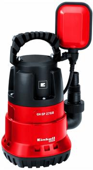 Einhell GH-SP 2768