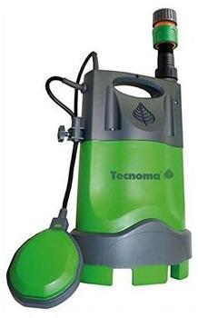 Tecnoma Flowmax 9500 L