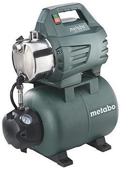 Metabo HWW 3500/ 25 Inox