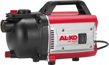 al-ko-jet-3500-classic-112839