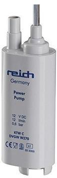 REICH Power Pump 300/101-1 514-0412E
