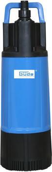 guede-gdt-1200