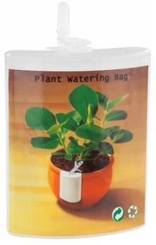 Gärtner Pötschke Pflanzenbewässerungsbehälter