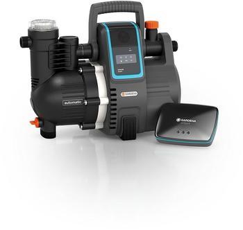 gardena-pressure-pump