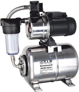 T.I.P. HWW Inox 1300 Plus F