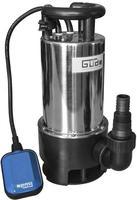 Güde GS 1102 PI