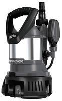 Neptun NPSP-E 16500