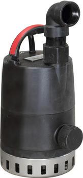 grundfos-kellerentwaesserungspumpe-unilift-cc-5-96280965
