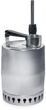 grundfos-unilift-kp250-m1-01-2h-13-00
