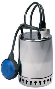 grundfos-tauchpumpe-unilift-kp250-a1