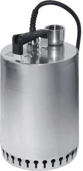 grundfos-unilift-ap-1250111
