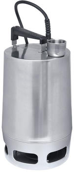 grundfos-unilift-ap-3540061v