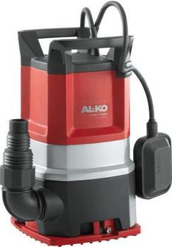 al-ko-twin-11000-premium