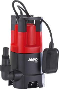 al-ko-drain-7000-classic