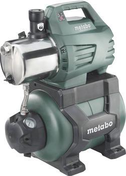 metabo-hww-6000-25-inox