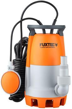 fuxtec-fx-tp1350-350-watt