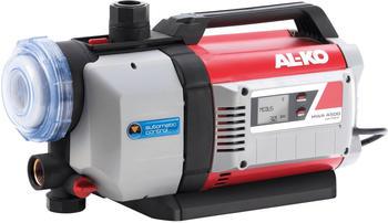 al-ko-hauswasserautomat-hwa-4500-comfort