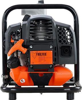 fuxtec-fx-wp143