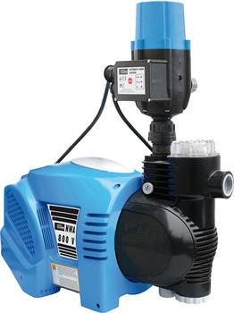 guede-hauswasserautomat-hwa-800-vf-p