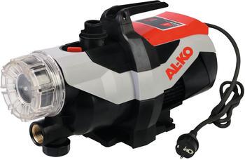 al-ko-hwa-3600-easy
