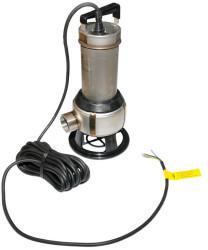grundfos-unilift-ap-50b50153v